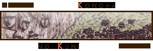 Naruto Korekara : Chapitre I 807121konoha