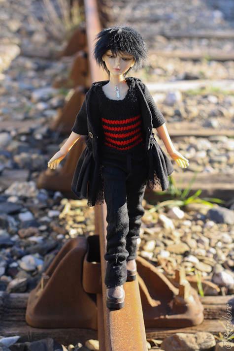 ~ Alec ~ Juste suivre les rails ... ( news :D ) ~ 807359Alectrain4
