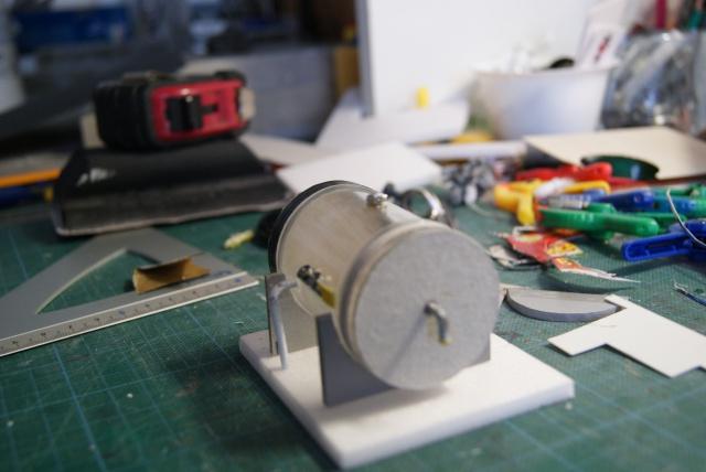 Atelier US .... 807381DSC04493