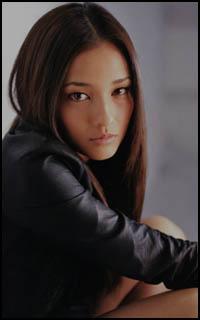 Jade Nakazawa