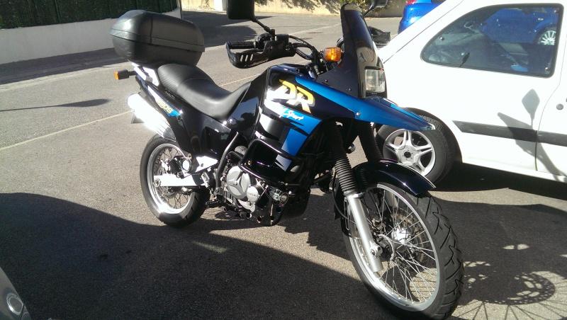 [motos] forum sur nos motos  - Page 2 808028IMAG2115