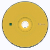 La discographie Libera 808317CDsmall