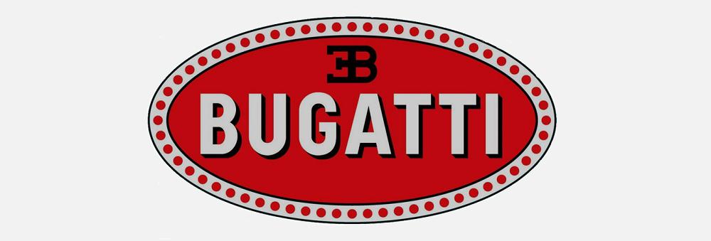 Pack Bugatti (Original Mods) 808610logoBugatti