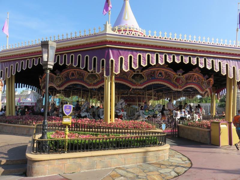 Walt Disney World + Universal Studios + Sea World + Busch Gardens Summer 2014 - Page 2 808795IMG0424