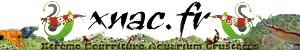 Logo-xnac