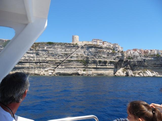 Quelques jours en Corse 809116SAM2318