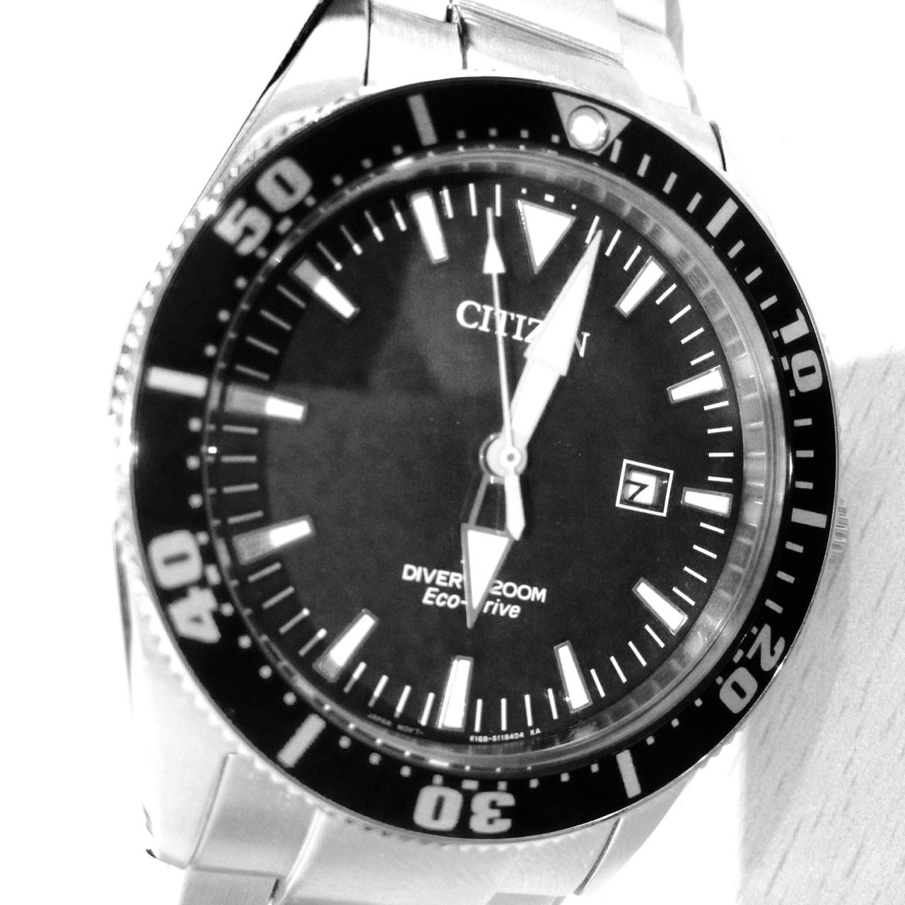La montre du vendredi 31 octobre 809656photo2