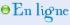[Souvenir] Thèmes et Kits du forum 809765boutonenligne