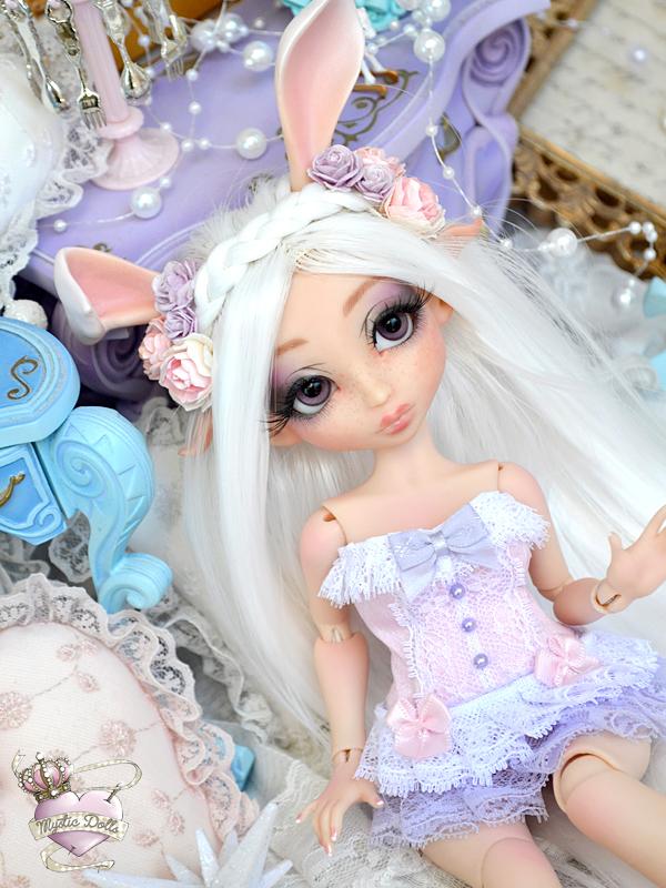 [Créa] † Mystic Dolls † : Réservations ouvertes ! 810106NenyaLapinette04