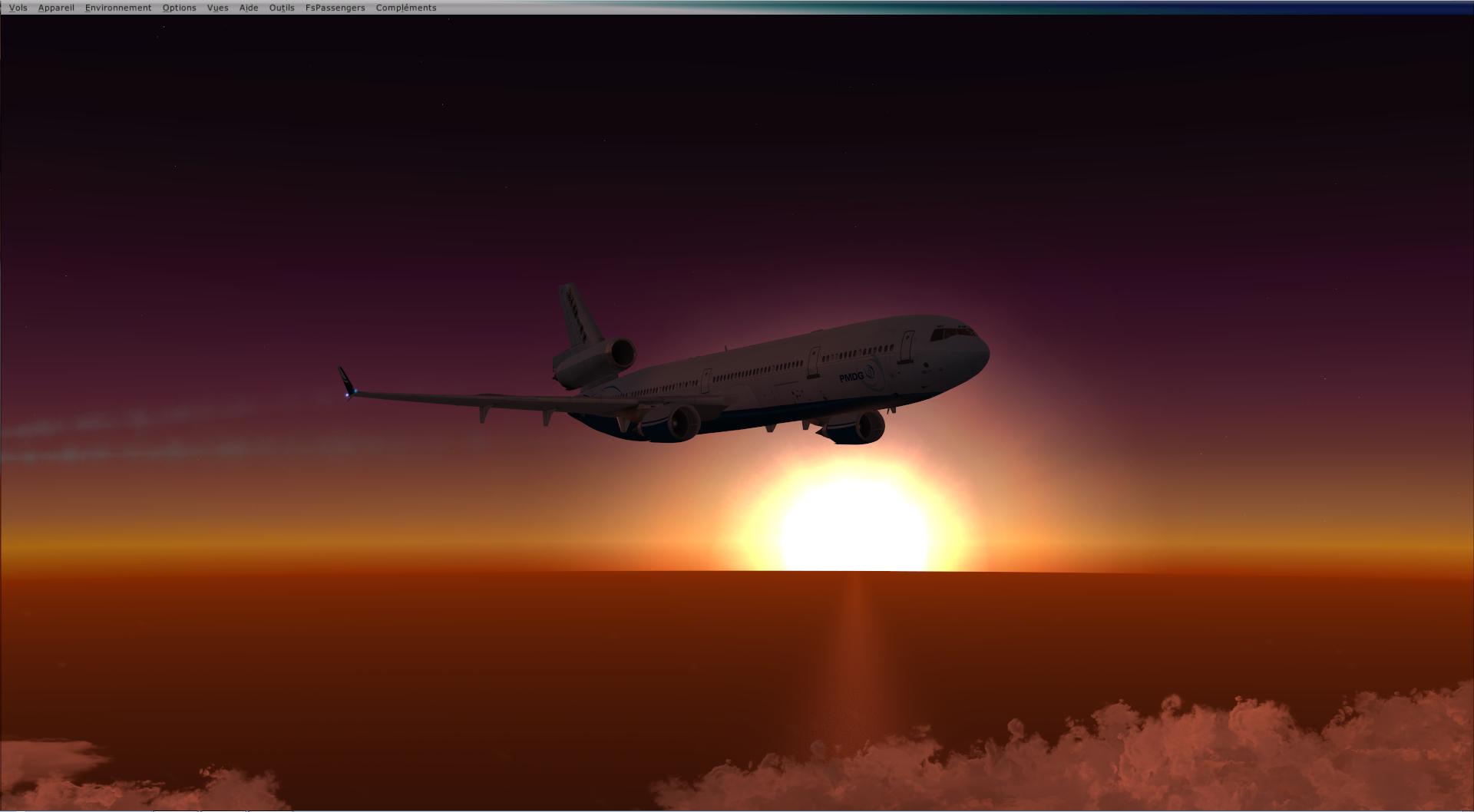 Vol transatlantique 810108201472603534750