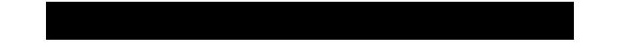 Shingeki no Bahamut: Virgin Soul (Rage of Bahamut : Virgin Soul) 811036fiche8