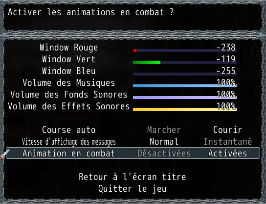 [VX Ace] Neferon - La Cité Sombre 811218MenuOptions