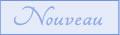 [Souvenir] Thèmes et Kits du forum 811767boutonnouveau