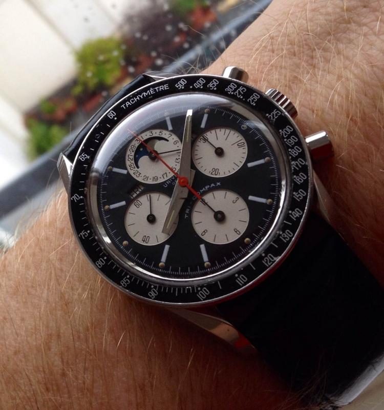 La montre du vendredi 11 juillet 2014 811822photo1