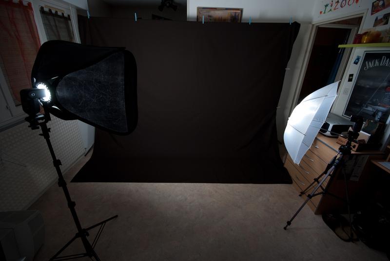 Le matériel de base pour de la photo de studio - Page 2 811870IMGP7101