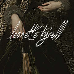 Cadeau - Page 7 811885LeonetteTyrell