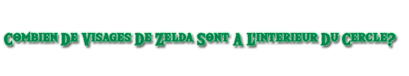 Concours: The Legend of Zelda: Breath of the Wild 812754jeu1