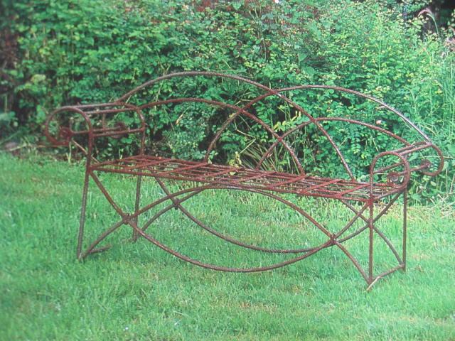 mobilier de jardin 812866IMG3502