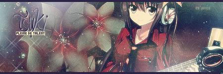 Commande d'un thème complet [Eleonor] 813189SignatureTsuki