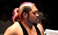 Hoshi Pro Wrestling ◘ Roster  813197Cex8SHWIAADDWv