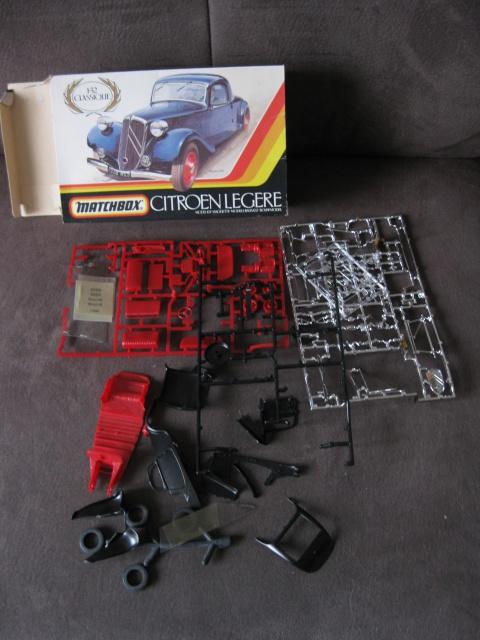 les kits d'un ami 813304IMG4102