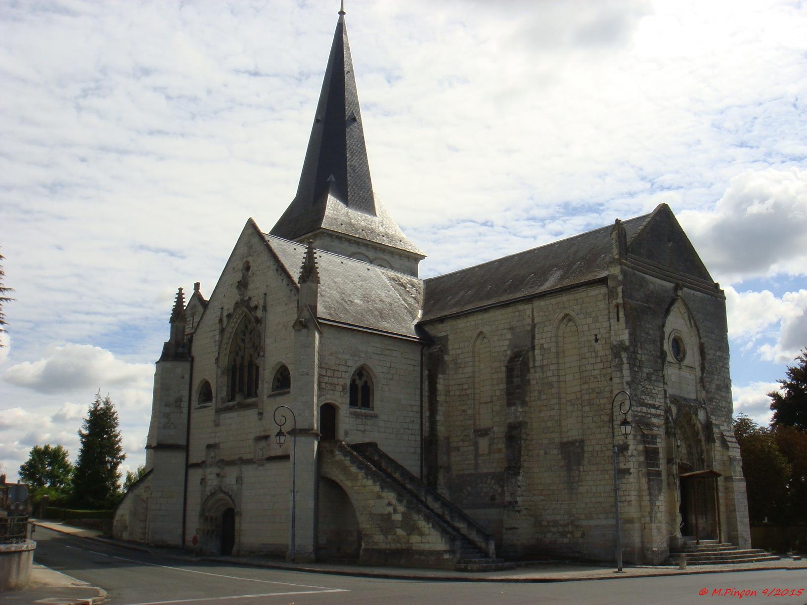 [fil ouvert] édifices religieux de toutes confessions. 813510DSC09345