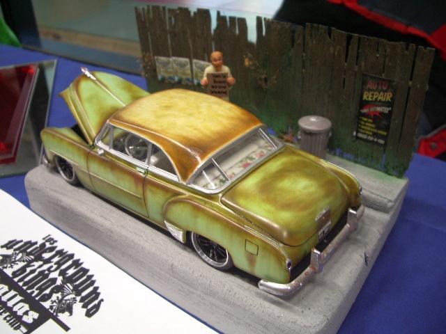 exposition salon de la maquette  a jabbeke en belgique  813720IMGP1324