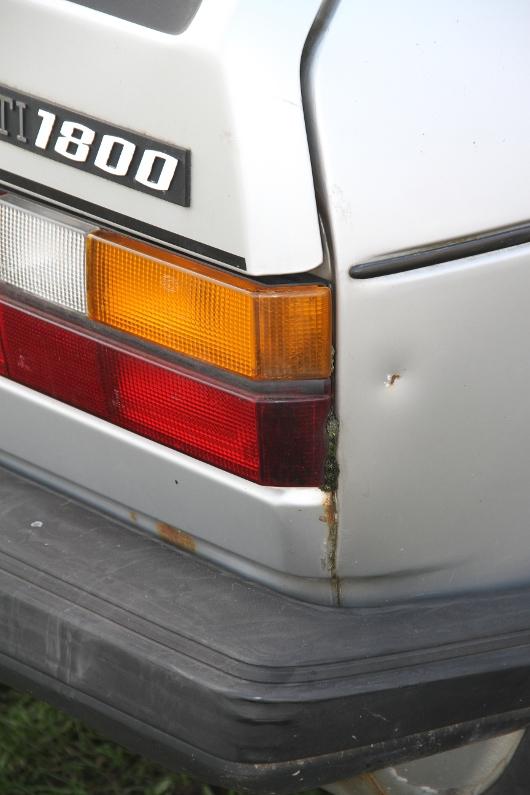 [MK1] Rabbit GTI de 1983 813862IMG0821web