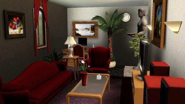 Galerie de Naine 813929img9