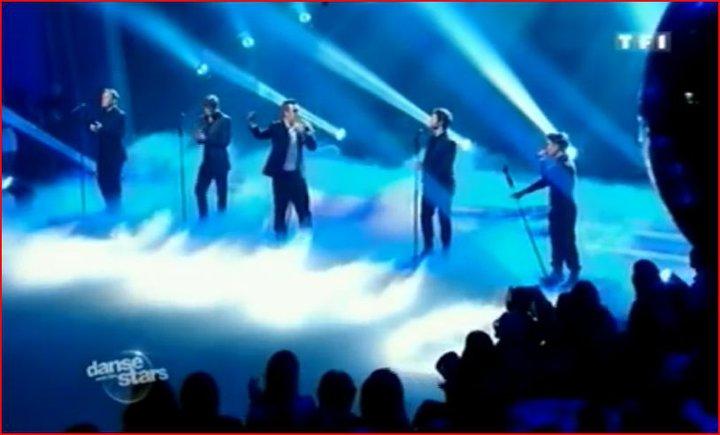 "Take That dans ""Danse avec les Stars"" France 19-02-11 814014untitled3"
