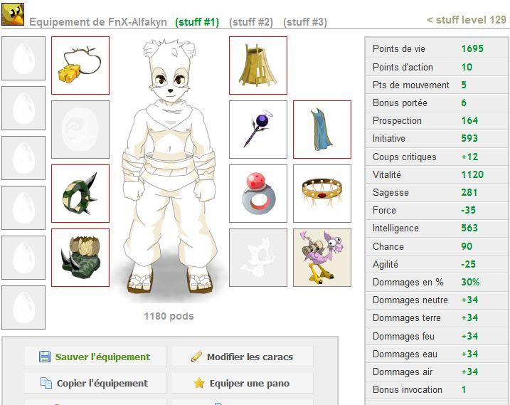 FnX-Alfakyn : Panda 107 -> 130 feu ~ pvp/pvm ~ G5 (03/05/11) 814053stuff129