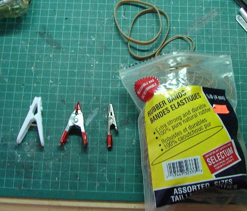 Les outils de modeliste! 814149outil08