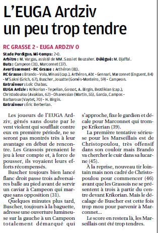 RACING CLUB DE GRASSE //  DH MEDITERRANEE  - Page 22 814389784