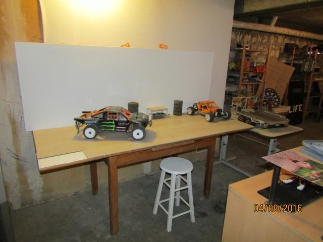 Mon garage SC 12 815312IMG0678