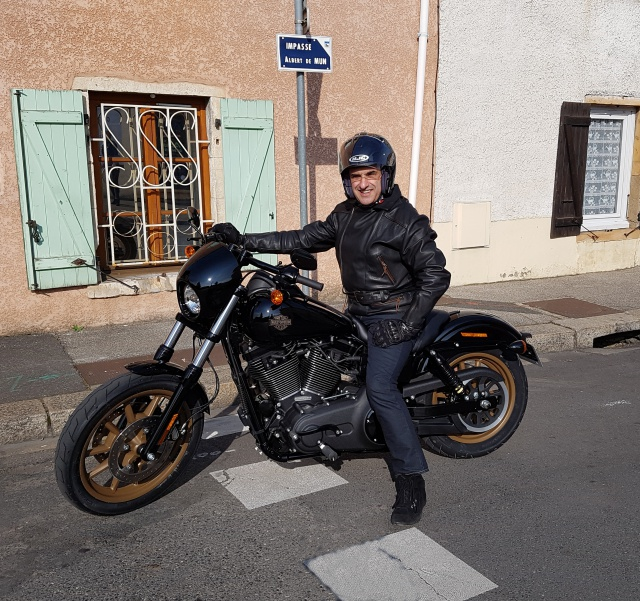 DYNA LOW RIDER ,combien sommes nous ? - Page 9 81571720170314154108001