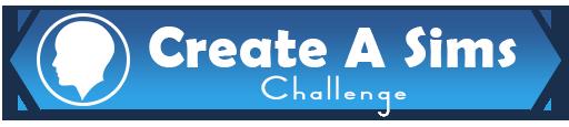 Challenges Sims à gogo ! 816363ECASChallenge