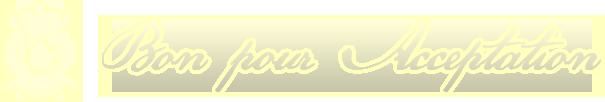 Réunion 816447Bonpouracceptation