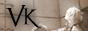 Vampire Knight RPG 8166672hf2u77jpg