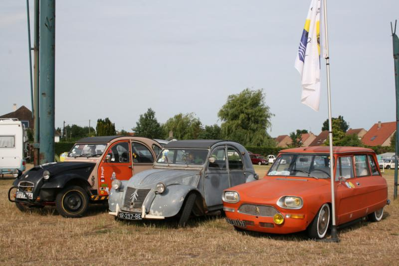5 th Mini & deuche rally days 2 & 3 juillet 2011   817415SHOOTING1219