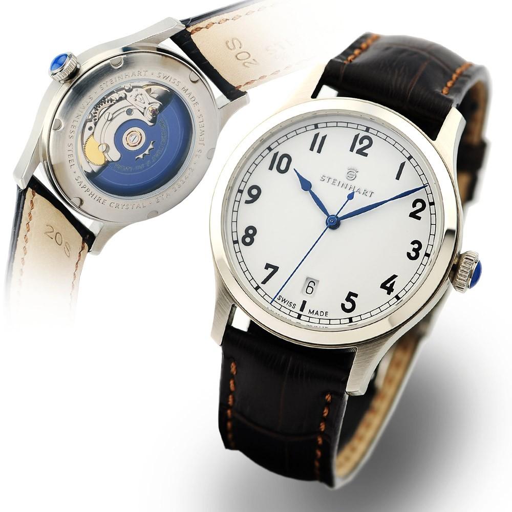 Une montre marine pour 400€ ? 818256image251