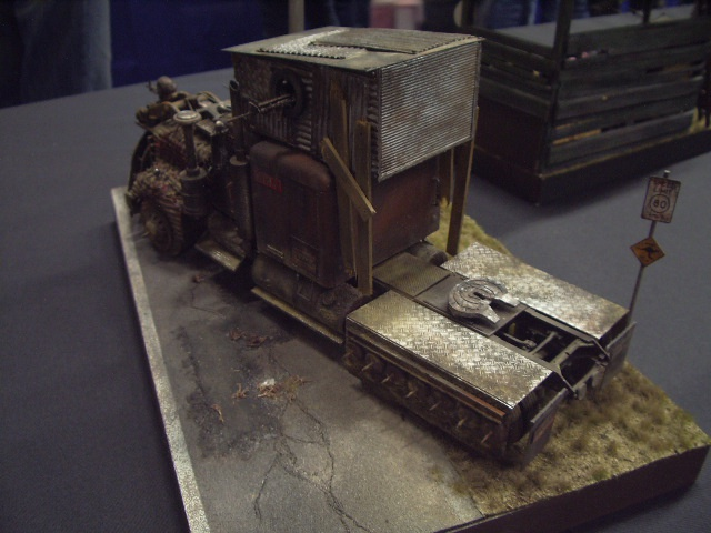 exposition salon de la maquette  a jabbeke en belgique  818393IMGP1432