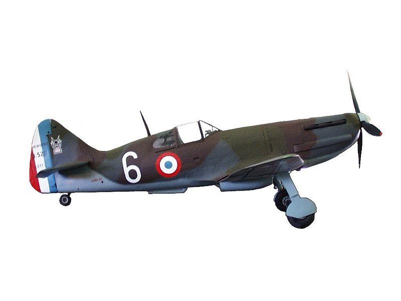 LFC : 16 Juin 1940, un autre destin pour la France (Inspiré de la FTL) 818536800pxD520LeBourget01