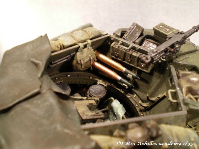 td M10 (achilles) 818995IMGP3552