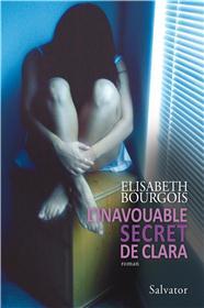 L'inavouable secret de Clara