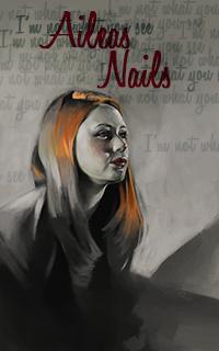 Aileas Nails