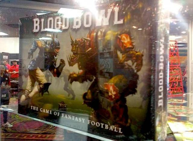 Blood Bowl nouvelle édition 819539bloodbowlboxgama2016