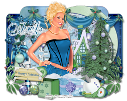 Aperçu des tutos de l'admin Jewel 819542tuto749christmasblue