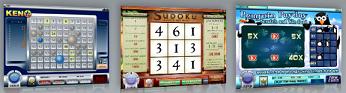 jeux-spéciaux-du-casino-en-ligne-français-suprêmeplay