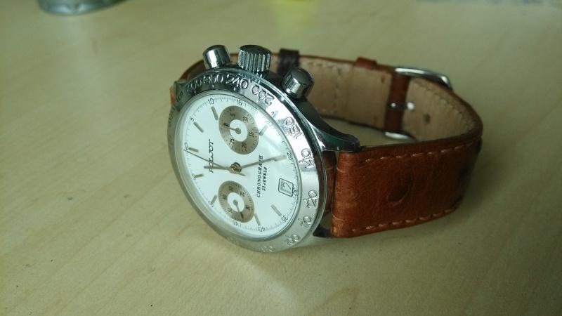 Le chrono Poljot (3133) du jour 820273IMG20141002112446