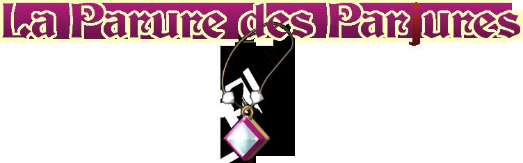 [Animation] La Parure des Parjures 820892Fondclair